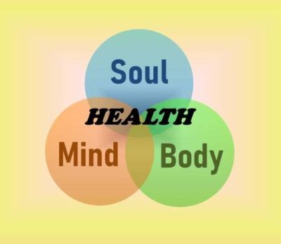 healing yourself from inside out psychotherapy for living true to